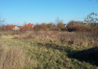 działka na sprzedaż - Kołbaskowo, Przylep