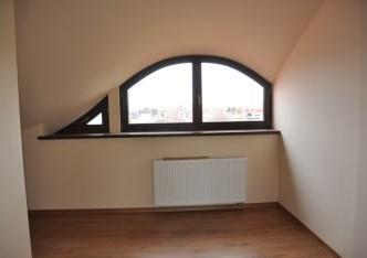 dom na sprzedaż - Dobra (Szczecińska), Mierzyn