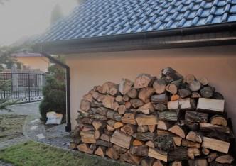 dom na sprzedaż - Kobylanka, Morzyczyn