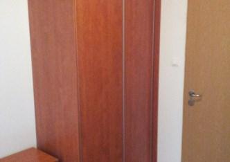 mieszkanie na wynajem - Szczecin, Centrum