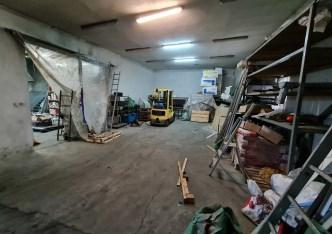 obiekt na sprzedaż - Szczecin, Stołczyn