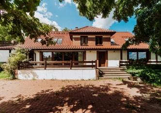dom na sprzedaż - Dobra (Szczecińska), Buk