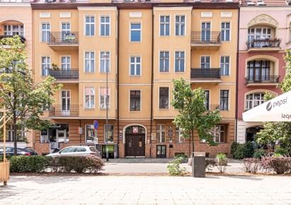 mieszkanie na sprzedaż - Szczecin, Turzyn, al. Papieża Jana Pawła II